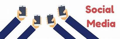Social Platforms Channels Business Internet Mov