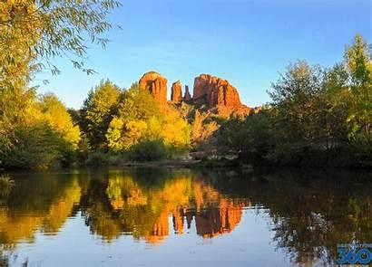 Sedona Arizona Az North Virtual Tour