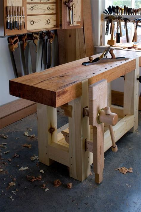 workbench classes  continents lost art press