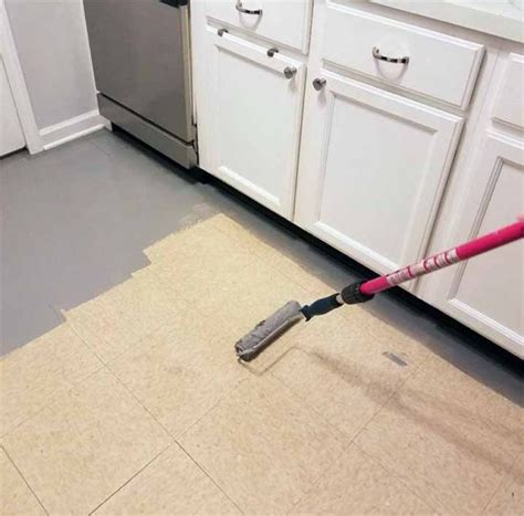 linoleum flooring do not perimeter bond how to paint linoleum flooring