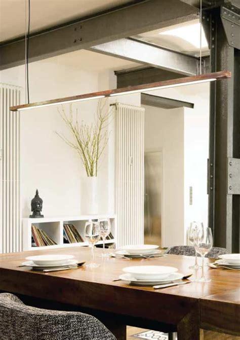 Illuminazione Cucina Soggiorno by Progetto Cucina E Soggiorno Arredi E Illuminazione 4