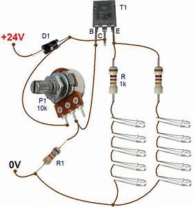Variateur Pour Led : plaque led pour camion et variateur astuces pratiques ~ Farleysfitness.com Idées de Décoration
