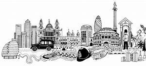 London Bridge Dessin : art therapy coloring page london london monuments 4 ~ Dode.kayakingforconservation.com Idées de Décoration