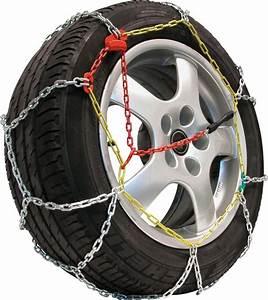 Chaine Neige 215 55 R18 : monter des chaines neige votre site sp cialis dans les accessoires automobiles ~ Medecine-chirurgie-esthetiques.com Avis de Voitures