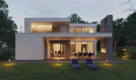 Modern Home Exteriors With Stunning Outdoor Spaces by 1000 Images About Arquitetura On Modern