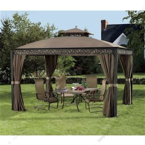 canopy chairs at bjs sunjoydirect sunjoy bjs wholesale club aluminum