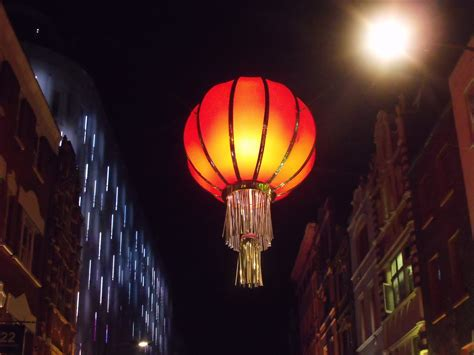 filechinatown london wardour street big chinese