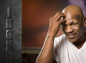 Mike Tyson wallpapers, Celebrity, HQ Mike Tyson pictures ...