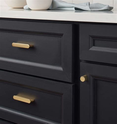 bowman drawer pull   florida style kitchen