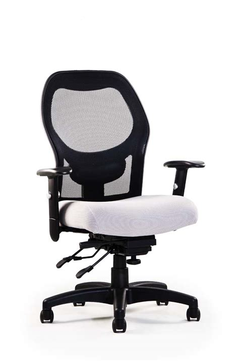 neutral posture chair nps8600 neutral posture