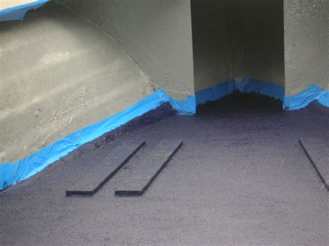 Boat Flooring Coating by Rubberized Floor Coating For Boats Floor Matttroy