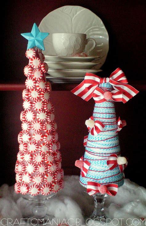 images  styrofoam cone shapes  pinterest