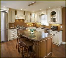 ikea kitchen islands small with seating home design ideas - Cheap Kitchen Islands With Seating
