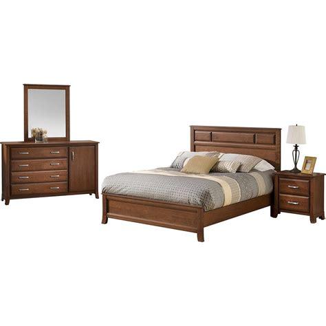 mobilier chambre à coucher mobilier de chambre a coucher maison design modanes com