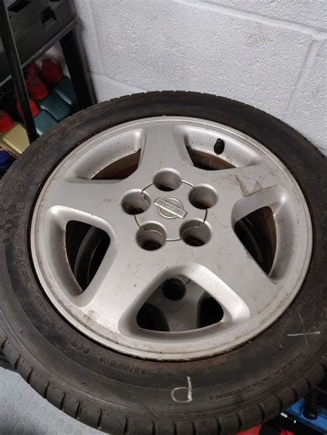 sale   stock wheels driftworks forum