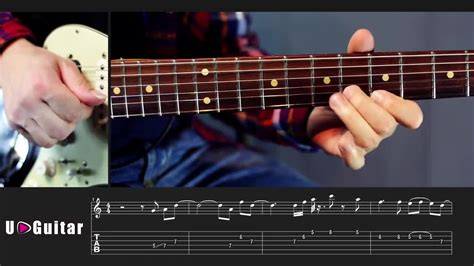 Play Sultans Of Swing by Learn To Play Sultans Of Swing By Dire Straits Veojam
