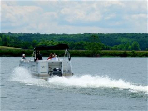 Jet Ski Boating License Virginia by Visit Lake State Park Your Lakeside Sanctuary Lake