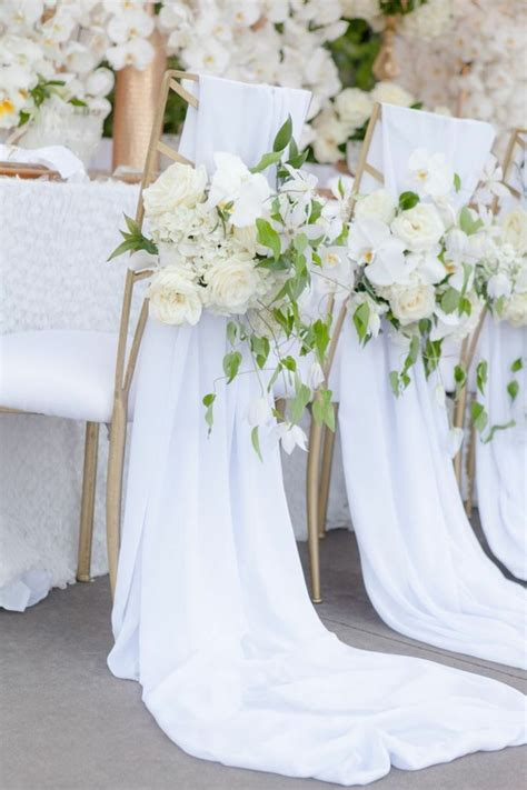 location chaise mariage toulouse location chaise mariage toulouse stunning location chaise