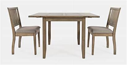 Dining Piece Chair Table Prescott Park Jofran