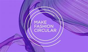 Circular Economy Programmes  Courses And Higher Education