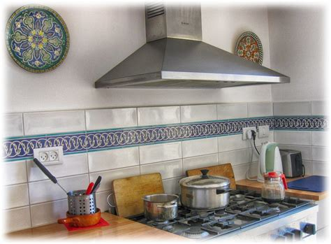 tile borders for kitchens kitchen backsplash tiles backsplash tile ideas balian 6127