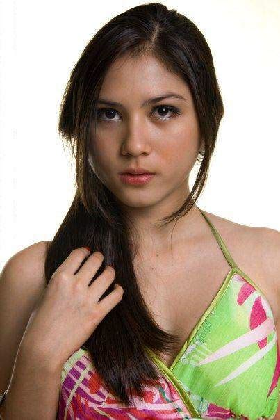 Galeri Video Jessica Mila Young Model Actress