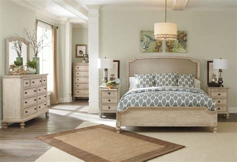 Bedroom Furniture Sets White by White Bedroom Furniture Sets Cileather Home Design Ideas