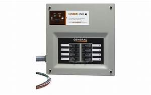 Best Generator Transfer Switch Reviews  Updated October 2020