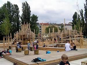 Schöne Spielplätze Berlin : pin von kat ja auf spielpl tze spielger te spielplatz park und spielger te ~ Buech-reservation.com Haus und Dekorationen