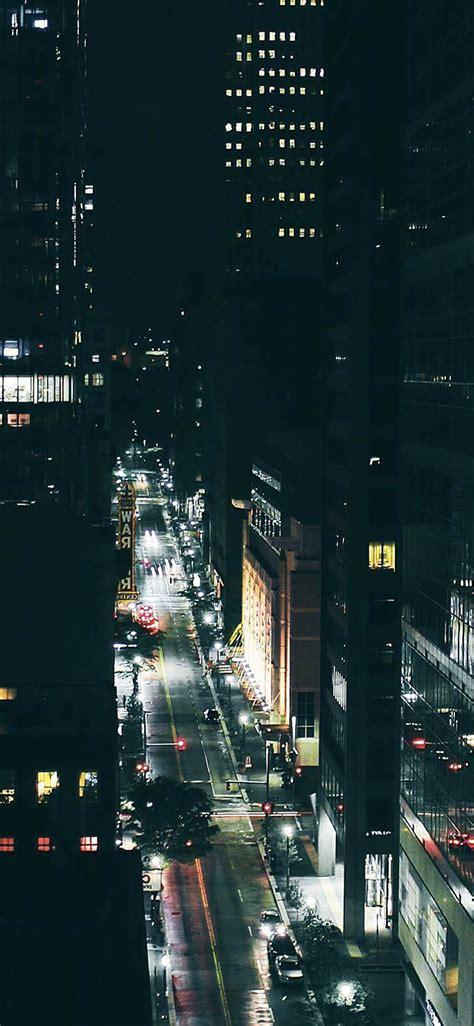 iphonexpaperscom apple iphone wallpaper nw city night