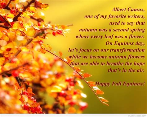 falling fall quotes wallpapers  autumn