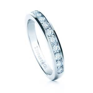 platinum wedding band platinum wedding rings for engagement rings brides brides