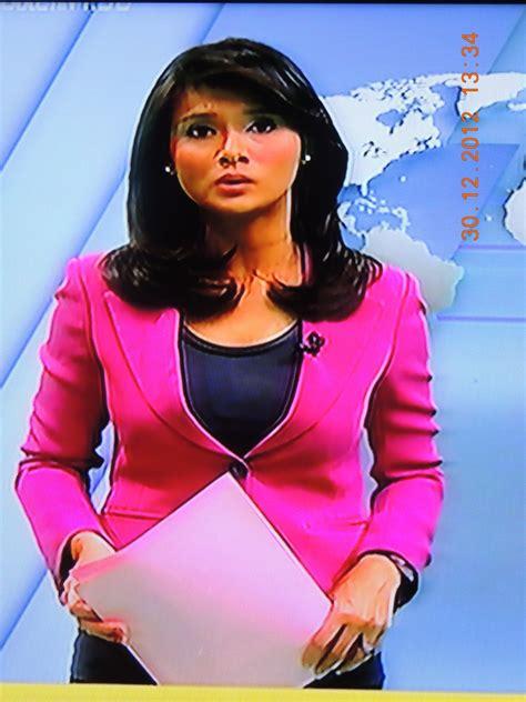 foto nik maihan nik muhamad   pink hiburan media