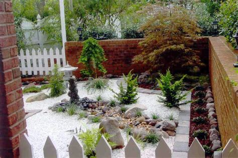 japanese front garden ideas small japanese garden design ideas for front yard
