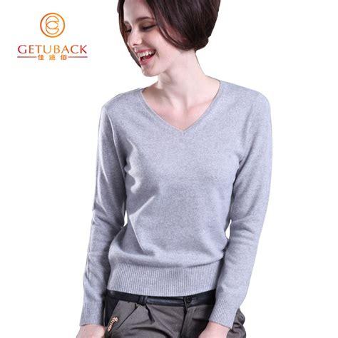 sweater cheap aliexpress com buy womens sweater fashion 2016 autumn