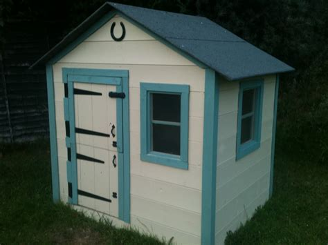 create a house to build a wendy house part 2 george blogs