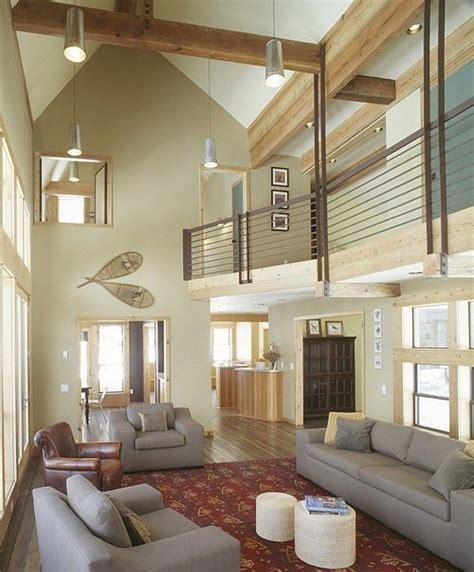 high ceiling lighting ideas high ideas for high ceiling