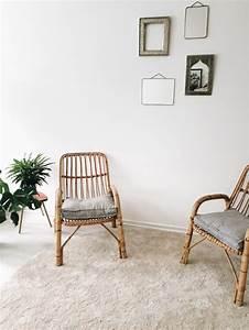 228 Besten Wohnzimmer Bilder Auf Pinterest