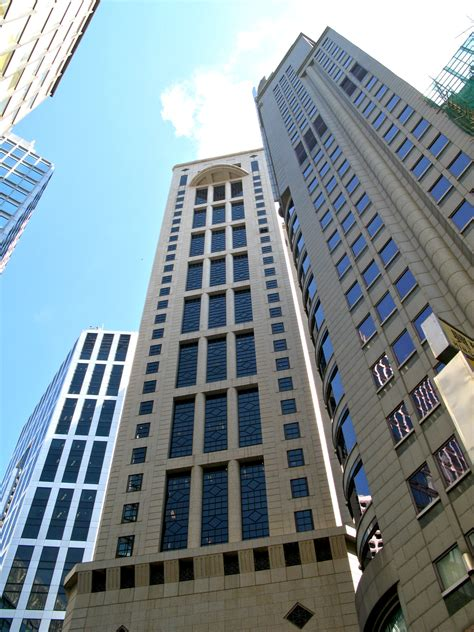 Entertainment Building Wikipedia