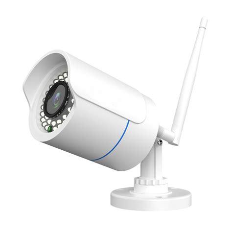ip exterieur wifi 233 ra de surveillance ext 233 rieur 233 ra ip wifi ext 233 rieure vid 233 o hd 1080p 201 tanche ip66 vision
