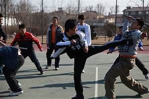 Real Street Fight Compilation | Brutal Street Fights ...