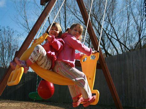 glider swing bbglider