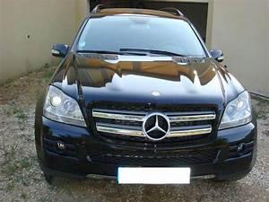 Mercedes Gl 7 Places : 4 7 places mercedes 4x4 mitula auto ~ Maxctalentgroup.com Avis de Voitures