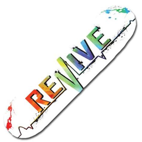 Revive Skateboards New Decks by 17 Best Images About Skateboards Skateboard On