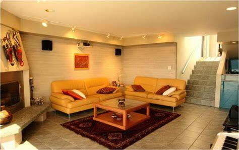 luxury house  vancouver parthenon place interior