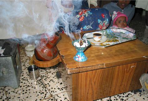 Frankincense, Myrrh And Gum Arabic Latte Coffee Pods Duncan Hines Cake Arabic Egypt Dunkin Flavors Fall After Patriots Win Pod Machines Scrub List