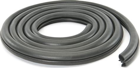 Fairchild Industries D3025 Rear Door Seal For 93-98 Jeep