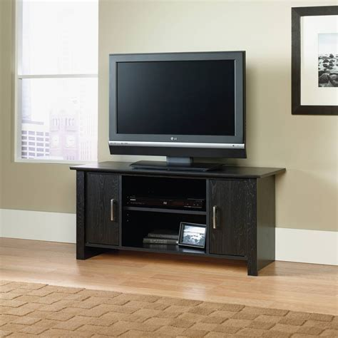 Walmart Cabinet Tv by 15 Best Ideas Of Corner Tv Cabinets For Flat Screens With