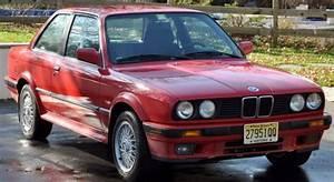 Bmw 325ix : bmw 3 series coupe 1990 red for sale wbaab9310led05156 bmw 1990 e30 325ix manual trans coupe ~ Gottalentnigeria.com Avis de Voitures