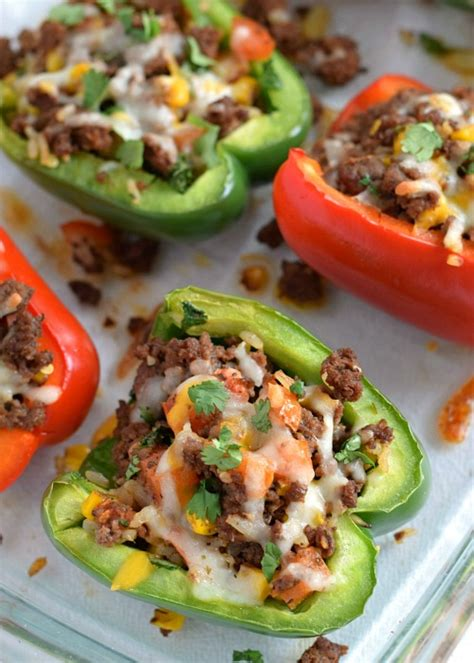 delicious  calorie dinner recipes healthy  full
